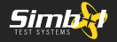 Simbol Test Systems Inc.